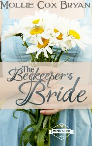 beekeepers-bride