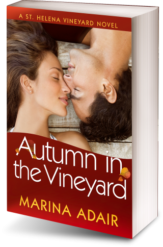 BookCover_AutumnInTheVineyard