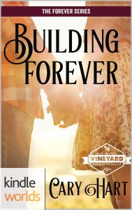 ch-building-forever