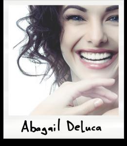 polaroid_abagail