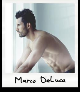 polaroid_marco